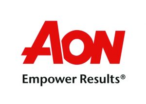 Aon-Logo-Empower-Results
