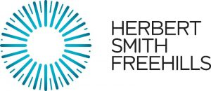 Herbert-Smith-freehills-logo1