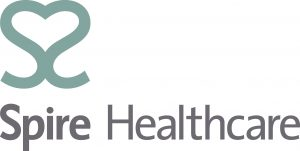 Spire Healthcare logo colour - JPEG