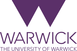 university_of_warwick_logo_detail